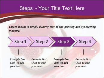 0000087842 PowerPoint Template - Slide 4