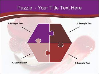 0000087842 PowerPoint Template - Slide 40
