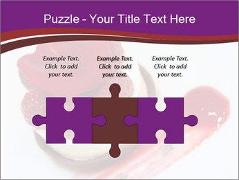 0000087842 PowerPoint Template - Slide 42