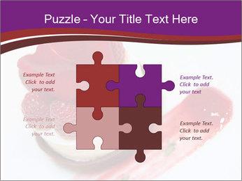 0000087842 PowerPoint Template - Slide 43