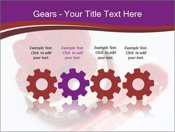 0000087842 PowerPoint Template - Slide 48