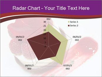 0000087842 PowerPoint Template - Slide 51