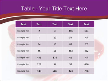0000087842 PowerPoint Template - Slide 55