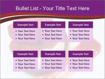 0000087842 PowerPoint Template - Slide 56