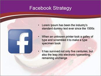 0000087842 PowerPoint Template - Slide 6