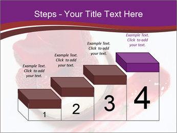 0000087842 PowerPoint Template - Slide 64