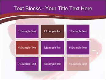 0000087842 PowerPoint Template - Slide 68