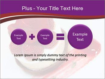 0000087842 PowerPoint Template - Slide 75