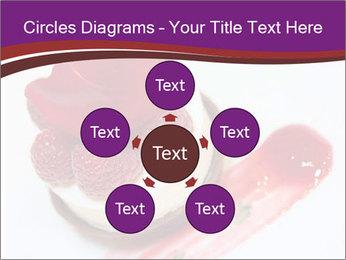0000087842 PowerPoint Template - Slide 78