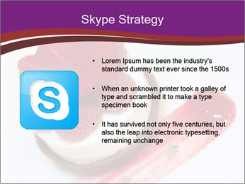 0000087842 PowerPoint Template - Slide 8