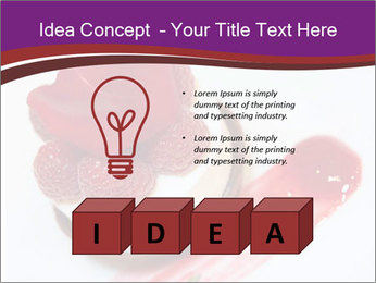 0000087842 PowerPoint Template - Slide 80