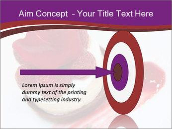 0000087842 PowerPoint Template - Slide 83