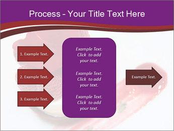 0000087842 PowerPoint Template - Slide 85