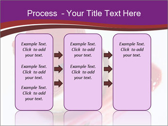 0000087842 PowerPoint Template - Slide 86