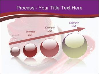 0000087842 PowerPoint Template - Slide 87