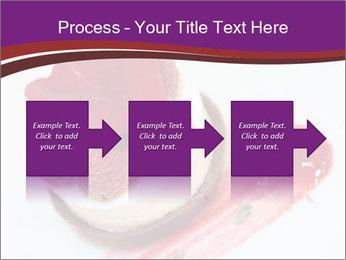 0000087842 PowerPoint Template - Slide 88