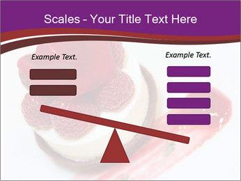 0000087842 PowerPoint Template - Slide 89
