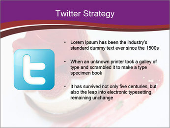 0000087842 PowerPoint Template - Slide 9