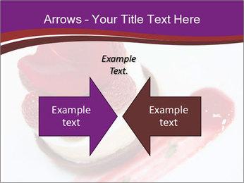 0000087842 PowerPoint Template - Slide 90