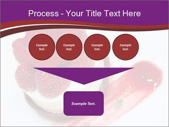 0000087842 PowerPoint Template - Slide 93