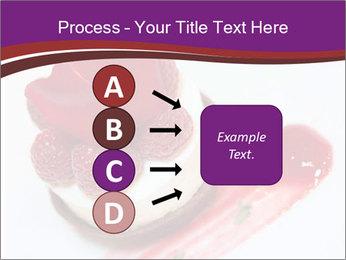0000087842 PowerPoint Template - Slide 94