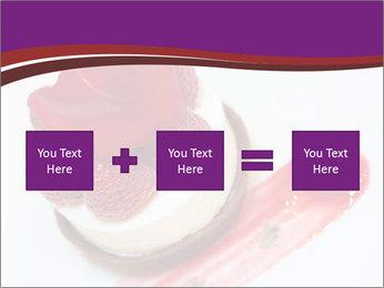 0000087842 PowerPoint Template - Slide 95