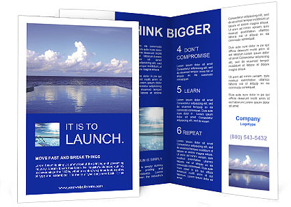 0000087843 Brochure Templates