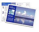 0000087843 Postcard Templates