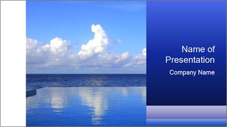 ocean ppt yelom digitalsite co 20 ocean powerpoint template
