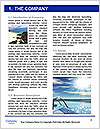 0000087843 Word Template - Page 3