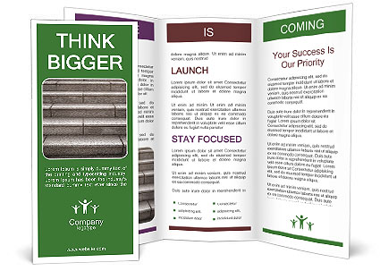0000087844 Brochure Template