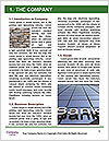 0000087844 Word Template - Page 3