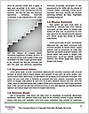 0000087844 Word Template - Page 4