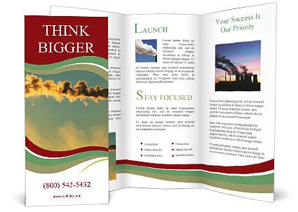 0000087845 Brochure Template