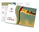 0000087845 Postcard Templates