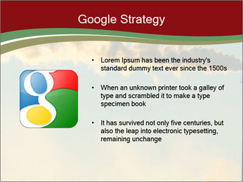 0000087845 PowerPoint Template - Slide 10