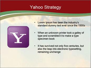 0000087845 PowerPoint Template - Slide 11