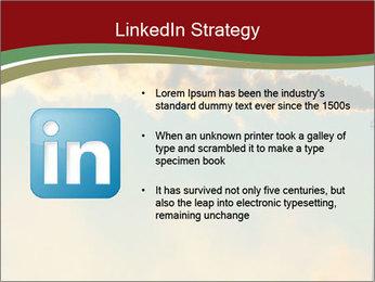 0000087845 PowerPoint Template - Slide 12