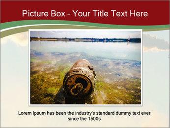 0000087845 PowerPoint Template - Slide 16
