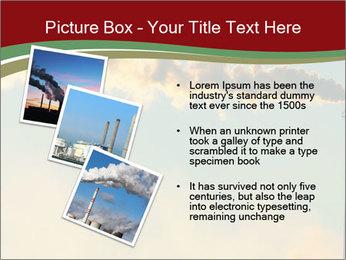 0000087845 PowerPoint Template - Slide 17