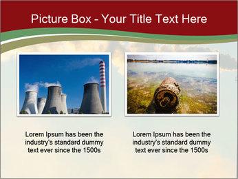 0000087845 PowerPoint Template - Slide 18