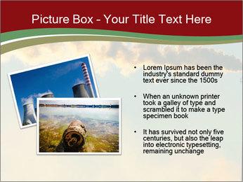 0000087845 PowerPoint Template - Slide 20