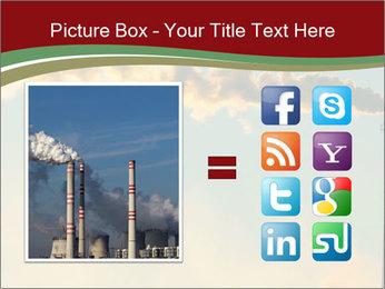 0000087845 PowerPoint Template - Slide 21