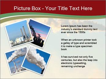0000087845 PowerPoint Template - Slide 23