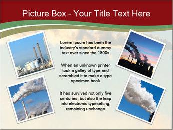 0000087845 PowerPoint Template - Slide 24