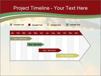 0000087845 PowerPoint Template - Slide 25