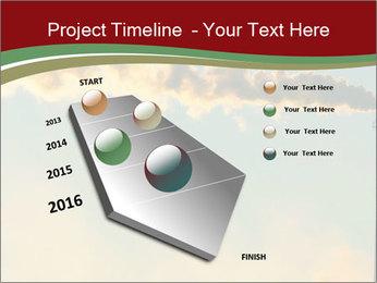 0000087845 PowerPoint Template - Slide 26