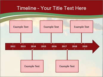 0000087845 PowerPoint Template - Slide 28