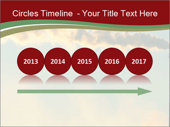 0000087845 PowerPoint Template - Slide 29