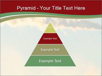 0000087845 PowerPoint Template - Slide 30